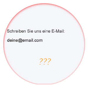 Ohne Click-2-Mail
